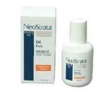 Salicylic Neostrata Gel Forte 100ml.