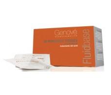 Fluidbase Toallitas para el acné. 30 monodosis