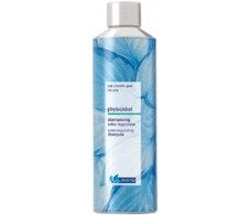 Phytocedrat seborregulador Shampoo 200ml.