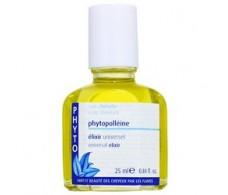 Phytopolleine Loción 25ml.