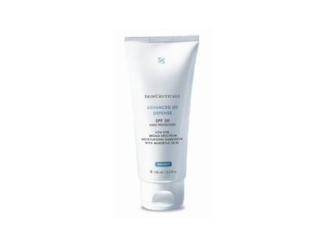 Skinceuticals Essential Sun Defense SPF 30 100ml