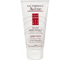 Avene After Shave Balm 75 ml Skin Sensitive