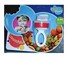 Babynyam Mordedor alimenticio 5-24 meses