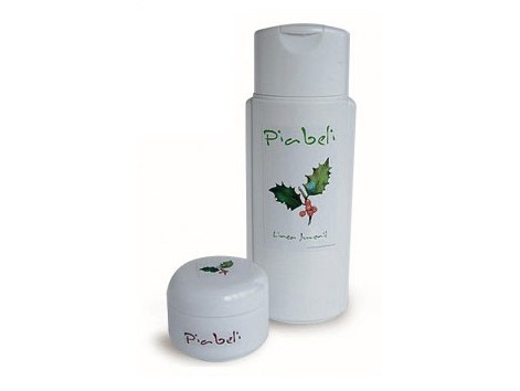 Juvenile Piabeli Cream 50 ml.