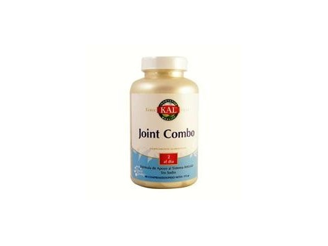 Joint Combo KAL KAL. 90 tablets
