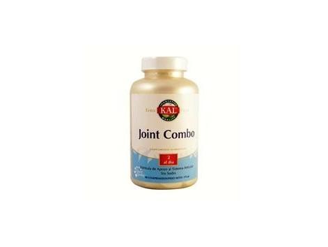 KAL Joint Combo KAL. 90 comprimidos