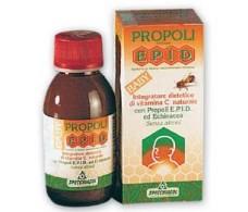 Epid Baby Syrup 100ml. Specchiasol