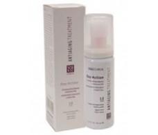 Segle Day Action - Crema Antioxidante Intensiva Dia 50 ml