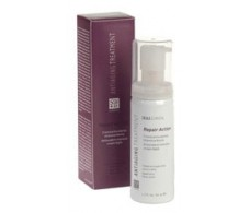 Segle Repair Action - Crema Antioxidante reparadora  50 ml