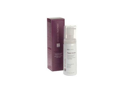 Segle Repair Action - Restorative Antioxidant Cream 50 ml