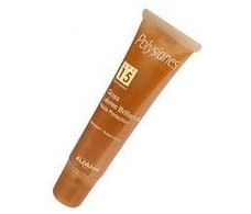 Polysianes Gloss Labial SPF15. 15g.