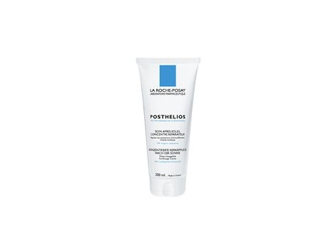 La Roche Posay Posthelios 200ml. After Sun Concentrate.