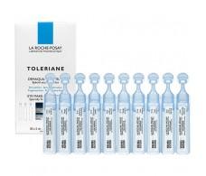 La Roche Posay Cleanser Toleriane Respectissime 30 monodos