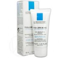 La Roche Posay Toleriane Cream 40ml.