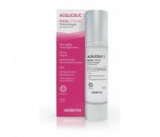 Sesderma Acglicolic S moisturizing Gel 50ml