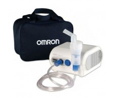 Omron Nebulizador CompAir C28