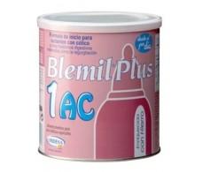 Blemil 1 Plus AC 800 gr. Anticólicos