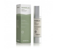 Sesderma Mandelac Hydrating Gel 50ml