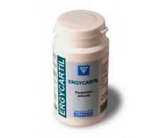 Nutergia Ergycartil 90 capsules. Nutergia