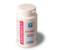 Nutergi Ergymag 100 capsules