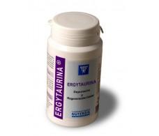 Nutergia Ergytaurina 100 capsules. Nutergia