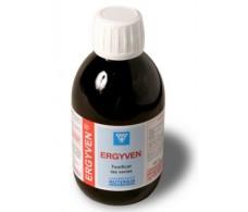 Nutergia Ergyven 250ml. Circulación Venosa. Nutergia