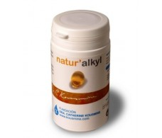 Nutergia Naturalkyl 90 pearls. Nutergia