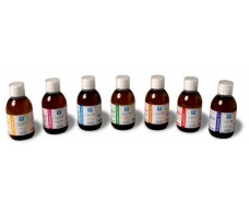 Nutergia Oligoviol - Oligobiol A 150ml. Nutergia