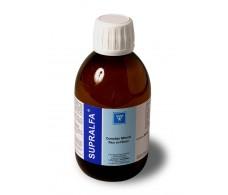 Nutergia Supralfa (Bioalfa) 150ml. Nutergia