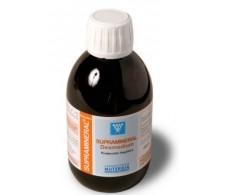 Nutergia Supramineral Desmodium 250ml. Nutergia