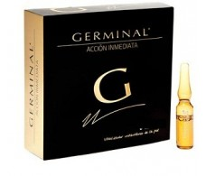 Germinal accion inmediata 1 ampolla 1,5ml