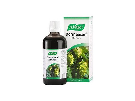 A. Vogel Dormeasan 100ml