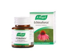 A. Vogel Echinaforce 120 comprimidos