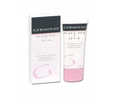 Germinal night and day cream 50 ml