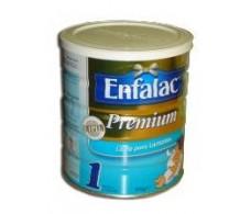 Enfalac 1 Premium 900gr.