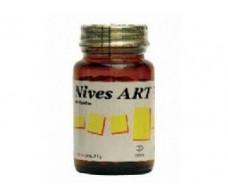 Nives ART 60 capsulas. Pitania