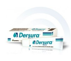 Dersura 100ml.
