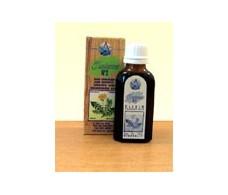 Elixir nº2 yin de hígado (diente león) (sedante, digestivo) 50ml