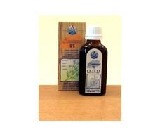 Elixir nº5 yang estómago (camomila) (digestivo y tónico) 50 ml