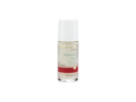 Dr. Hauschka Deodorant Roll on sage 50ml