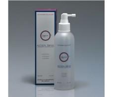 Promo Actifol ioox locion 200 ml