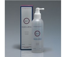 Promo Actifol ioox lotion 200 ml