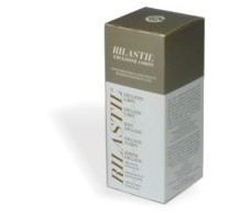 Rilastil body 200ml.
