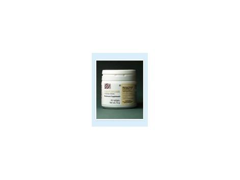 Cordyceps MRL 250g. powder. Atena