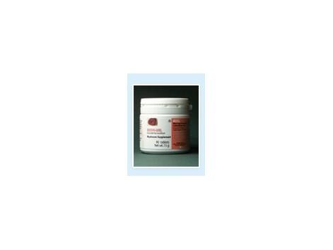 Reishi Ganoderma MRL 500mg. 90 tablets. Atena