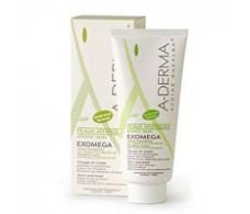 Aderma Exomega barrier cream 100 ml