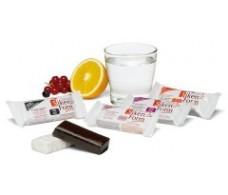 Siken Form Barritas sustitutivas de Yogurt. Caja de 24 unidad