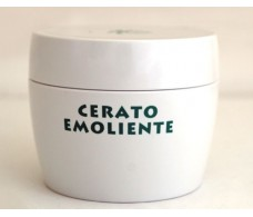 Averroes Cerato emoliente 100ml. Averroes