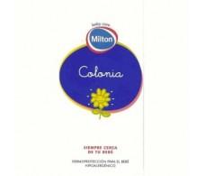 Colonia infantil Milton 200ml.