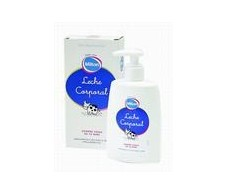 Milton corporal infant milk 200ml.